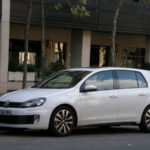 Barre Portatutto Golf 6