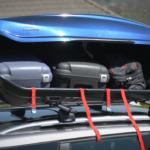 Migliori Portapacchi Auto: prezzi, offerte e quale comprare ?
