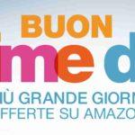 Offerte Barre Portatutto, Portabici e Box Auto Prime Day 2019