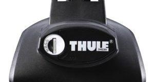 Barre Portatutto Thule 757: recensione e prezzo