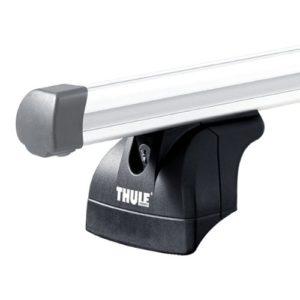 Barre portatutto Thule 753